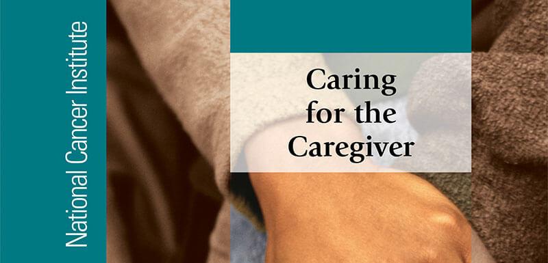 caring-caregiver