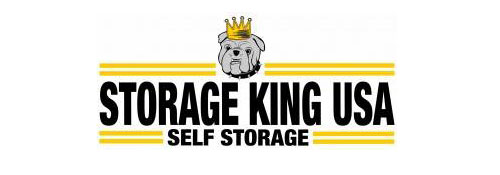 storage-king-usa-logo