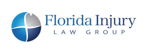 fl-injury-law-logo