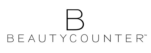 beauty-counter-Logo