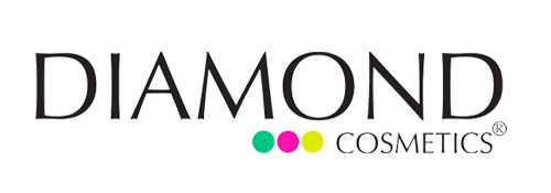 diamond-cosmetics