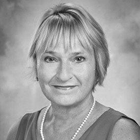 Valerie A. Butram,MS,RDN,CSO,LDN.