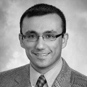 Dr. Fadi Abu Shahin, M.D., FACOG